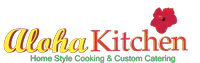 Aloha Kitchen & Custom Catering