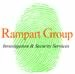 Rampart Group LLC