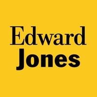 Edward Jones  Investments - Jason Wright
