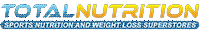 Total Nutrition & Supplements