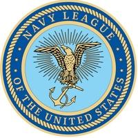 Navy League Bremerton-Olympic Peninsula Council