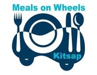 Meals on Wheels Kitsap