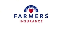 Farmers Insurance -Thompson Agency