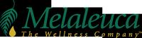 Melaleuca - The Wellness Company - Margaret Loveless