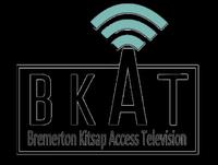 Bremerton Kitsap Access TV