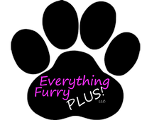 Everything Furry Plus, LLC