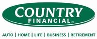 Country Financial - Bridgeford Team