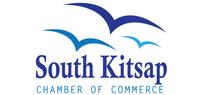 South Kitsap Chamber of Commerce