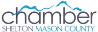 Shelton/Mason County Chamber of Commerce