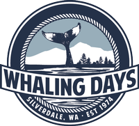Whaling Days Festival