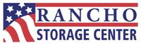 Rancho Storage Center - Silverdale - Inlet View Self Storage