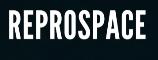 Reprospace LLC