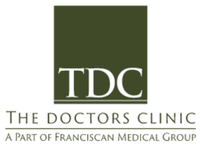 The Doctors Clinic