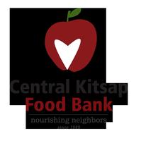 Central Kitsap Food Bank