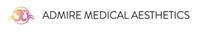 Admire Medical Aesthetics