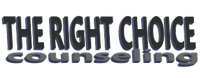 The Right Choice Counseling Service