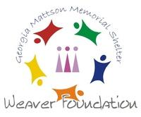 Weaver Foundation Georgia Mattson Memorial Shelter