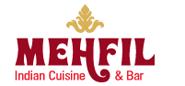 Mehfil Indian Cuisine & Bar