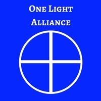 One Light Alliance