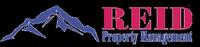 Reid Property Management LLC