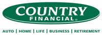 Country Financial - Kyle Wooten