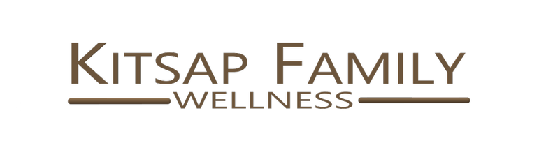 Kitsap Family Wellness, LLC