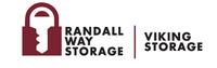 Randall Way Storage