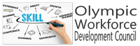 Olympic Workforce Development Council