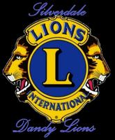 Silverdale Dandy Lions