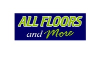All Floors and More