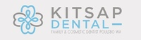 Kitsap Dental