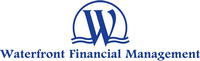Waterfront Financial Management