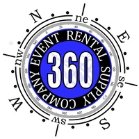 360 Event Rental Supply