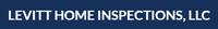 Levitt Home Inspections LLC