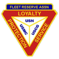 Silverdale Fleet Reserve Branch #310