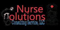 Nurse Solutions Consulting Svc LLC