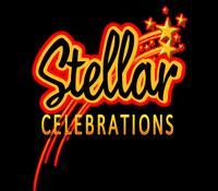Stellar Celebrations