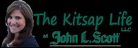 The Kitsap Life LLC at John L. Scott