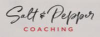 Salt and Pepper Coaching