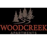 Woodcreek Apartments