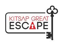 Kitsap Great Escape