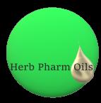 Herb Pharm Oils