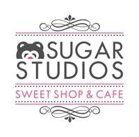 Sugar Studios Crepe Cafe