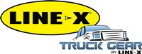 LINE - X of Silverdale/Truck Gear 4X4