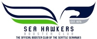 Kitsap Sea Hawkers Booster Club
