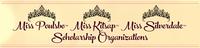 Miss Poulsbo Miss Kitsap Miss Silverdale Scholarship Org