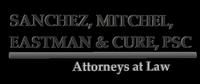 Sanchez, Mitchell, Eastman, & Cure, PSC