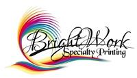 Brightwork Specialty Printing