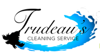 Trudeau's Cleaning Services