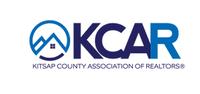 Kitsap County Association of Realtors
